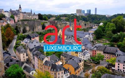 Prix Art Luxembourg : appel à candidature