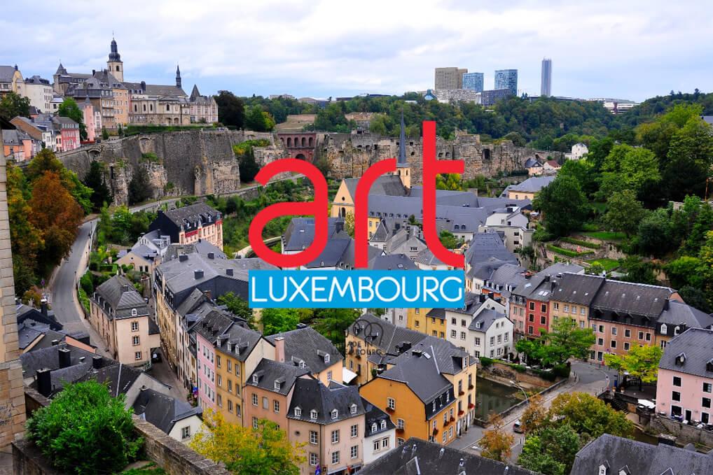 prix-art-luxembourg